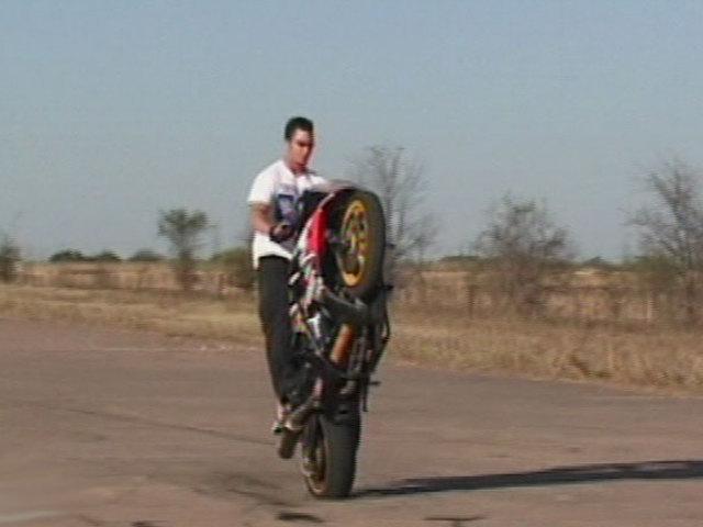Выравнивание мотоцикла - Спорт - Видео - SHILDREN-SUN.CLAN.SU- Все для CS-Source.